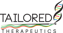 Tailored Therapeutics Logo